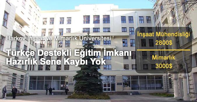 turkce-destekli-egitim-imkani